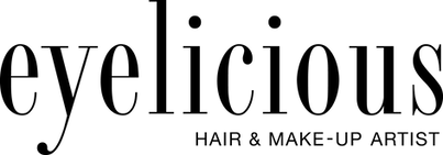 eyelicious_Logo.png