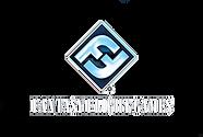 fantasy-flight-games-logo.png