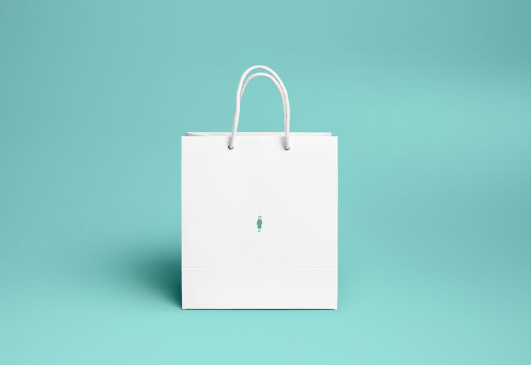 Nobody Bag Design