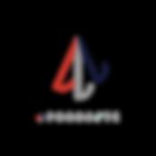 Aphrodite logo v7-01.png