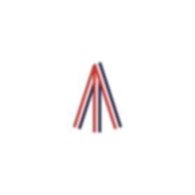 Aphrodite Camera Strap Logo-02.png