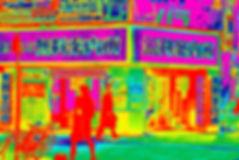 DSC_6996edited-color.jpg