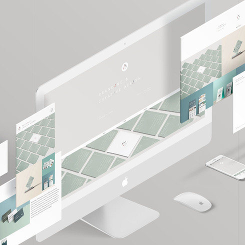 Aphrodite-DesignWebsite-Mockup_edited.jp