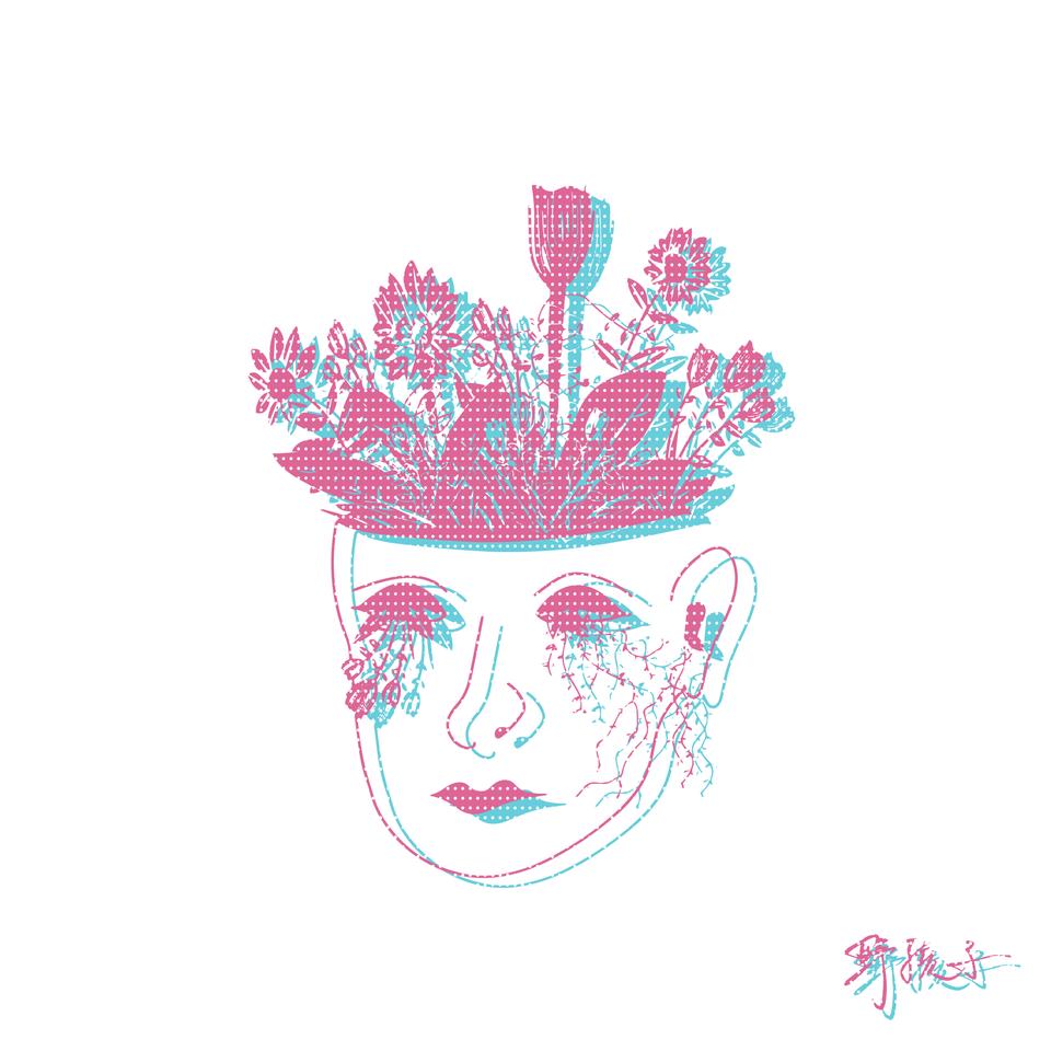 artwork4-02.png