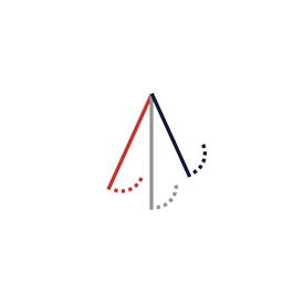 Aphrodite logo v6-02.png