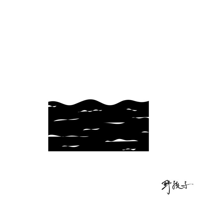 artwork2-04.png