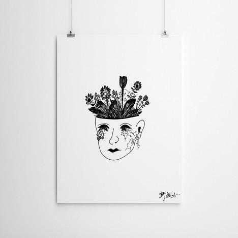 Wildkiddo-Illustration-Mockup2.jpg