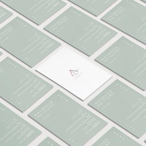 Aphrodite-name-card-Mockup_edited.jpg