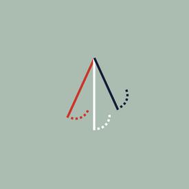Aphrodite logo v6-06.png