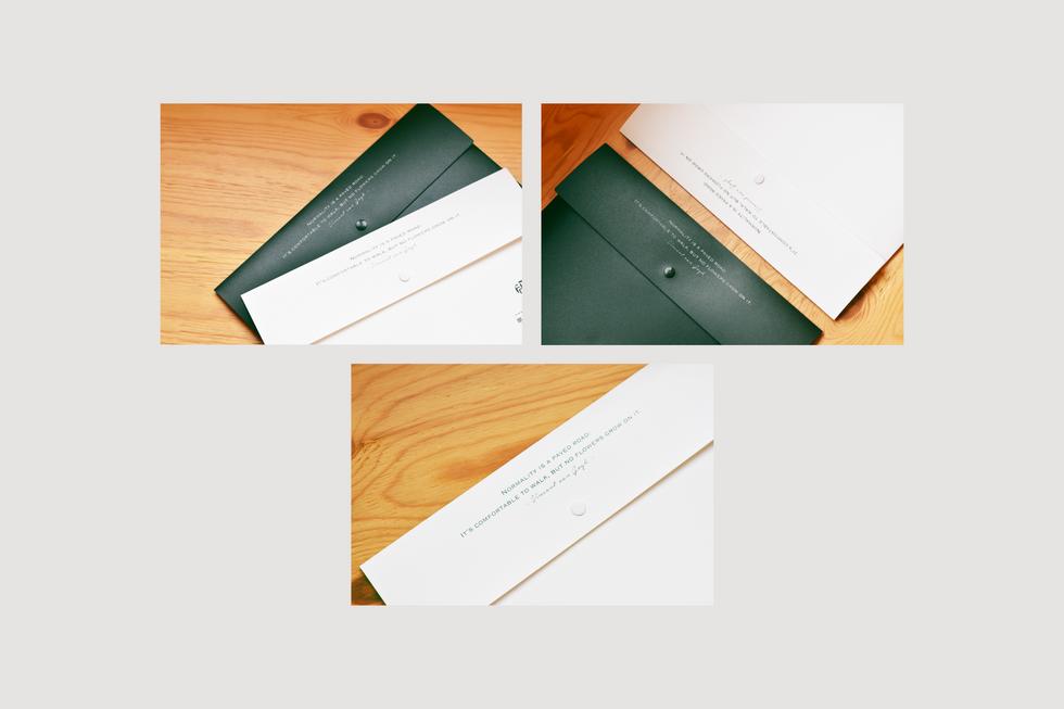 Desk-one-Portfolio-06.png