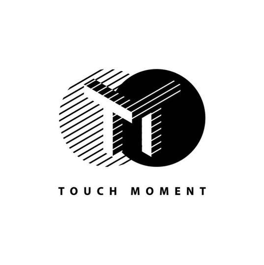 touchmoment-logo5-03.jpg