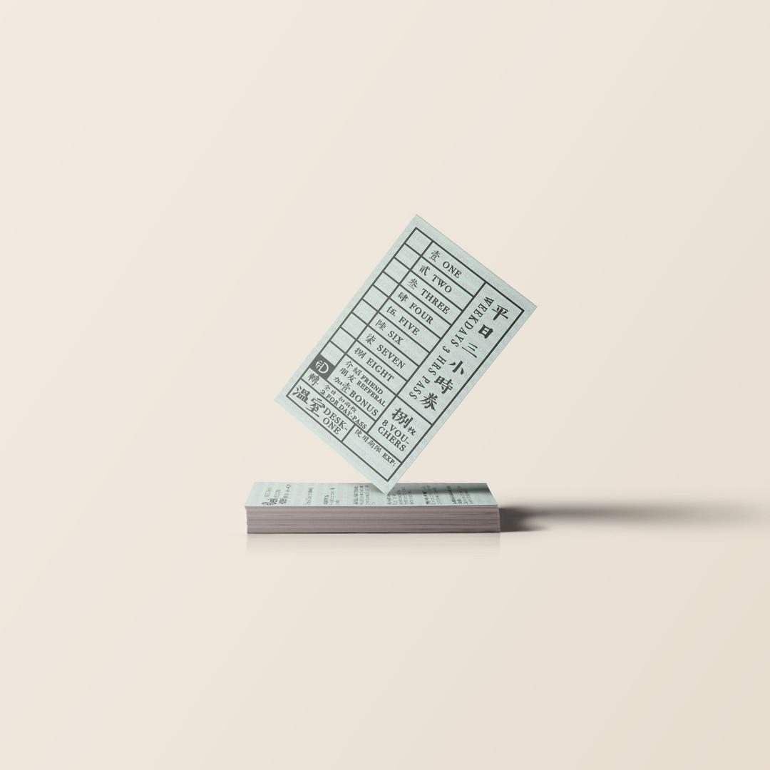Desk-one-Pass-Mockup2.jpg