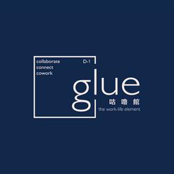 glue logo final outline-03.png