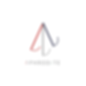 Aphrodite logo v6-04.png