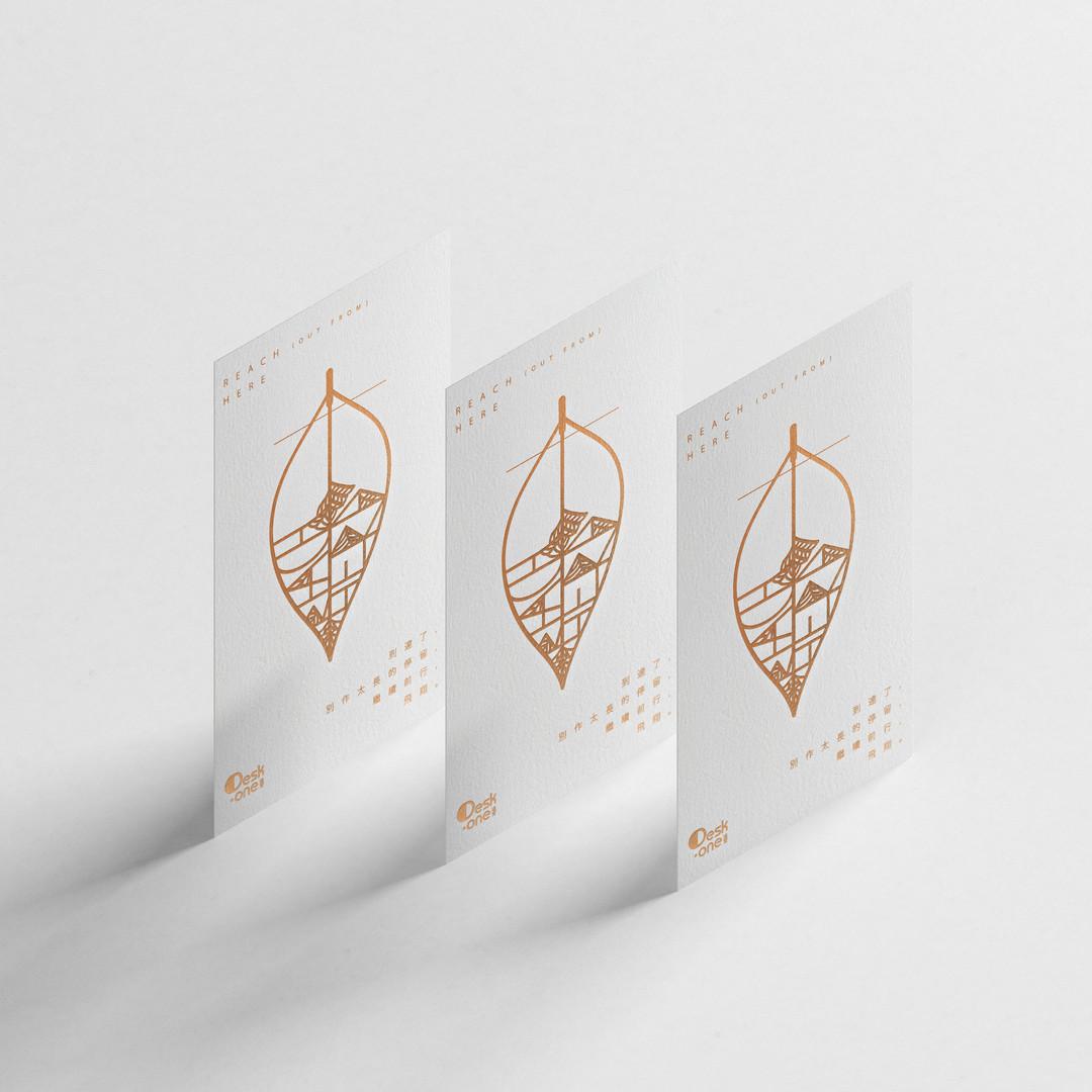 Desk-one-bookmark-Mockup.jpg