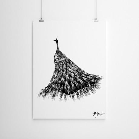 Wildkiddo-Illustration-Mockup.jpg