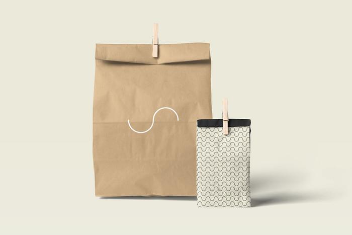 Unit Bag Design