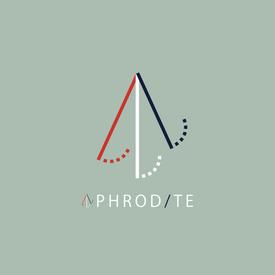 Aphrodite logo v6-08.png