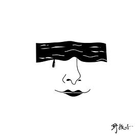 artwork2-08.png