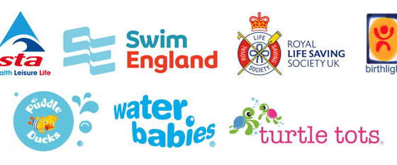JOINT NEWS RELEASE UK Issue Date: Friday 23rd June 2017  DROWN PROOFING YOUR CHILD – THE BABY SWIMMI