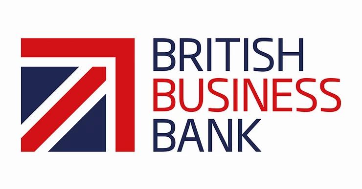 British Business Bank