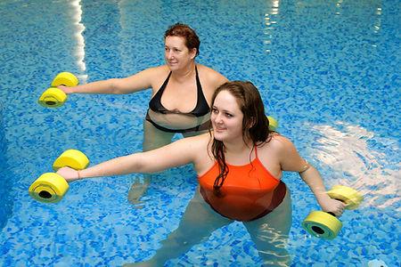 Aquafit 2 women.jpg