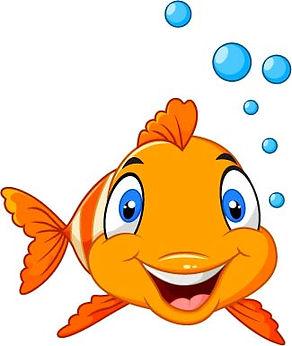 Clownfish Image [Converted].jpg