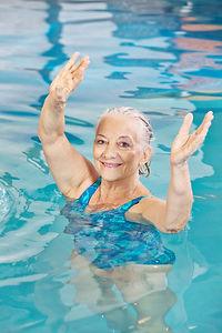 Aqua Movement.jpg