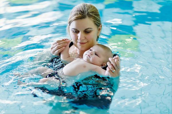 Bigstock Mother & Baby 2 (3).jpg