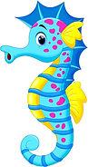Seahorse Image [Converted].jpg