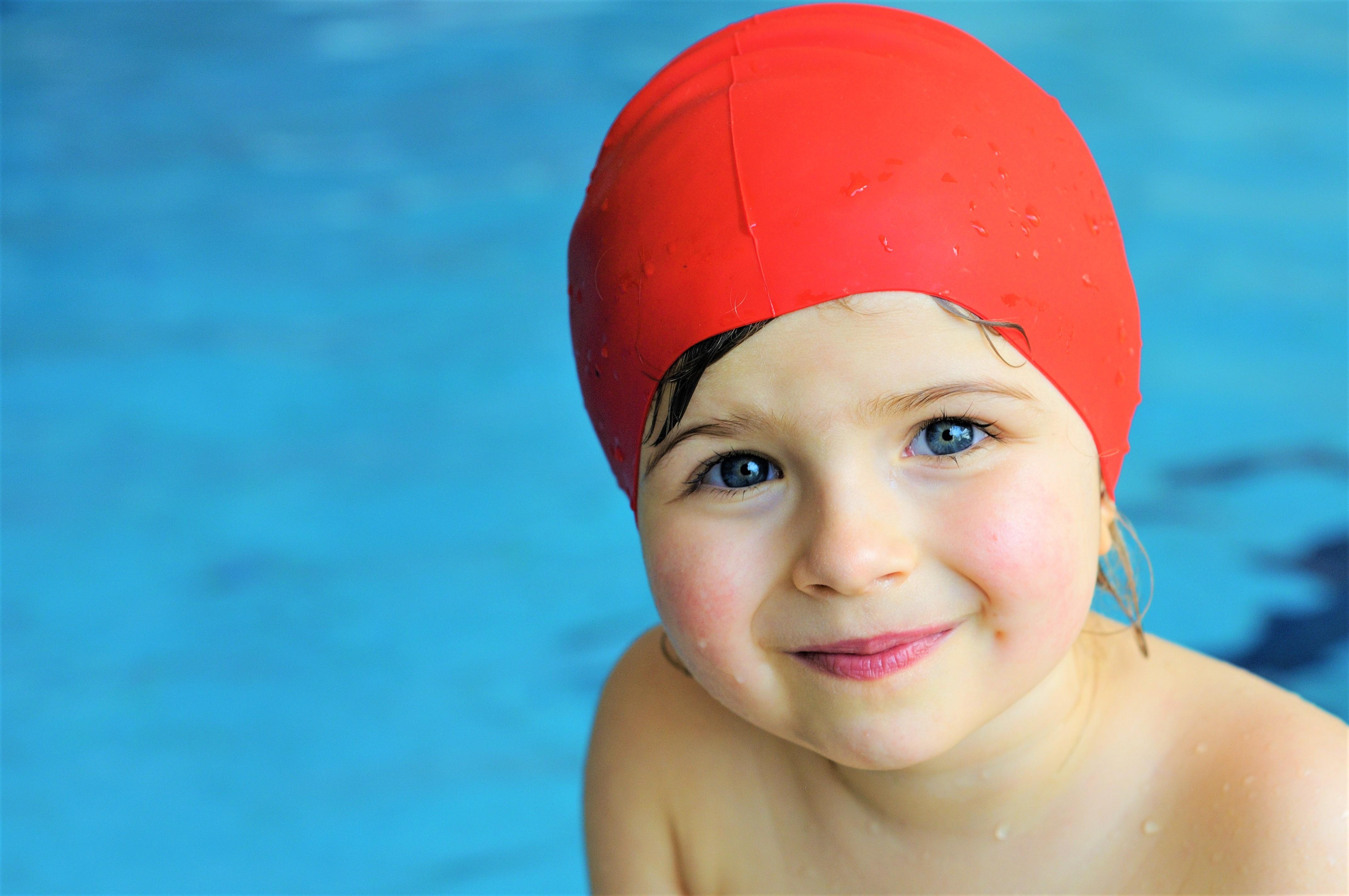 Bigstock Cute toddler red cap (2).jpg