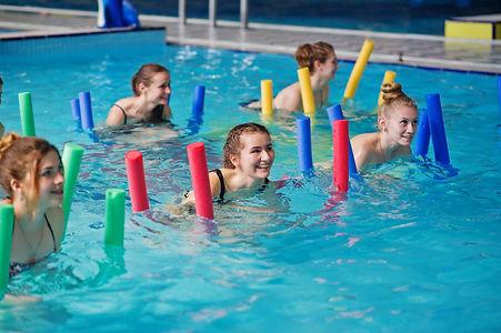 Aquafit Class.jpg