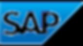 sap-vector-logo_edited.png