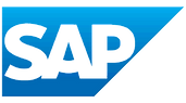 sap-vector-logo_edited.png