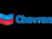 chevron-logo-logodix-chevron-logo-png-48