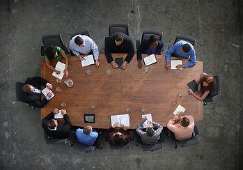 peer-group.jpg