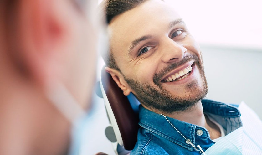 emergency dentist sutherland shire