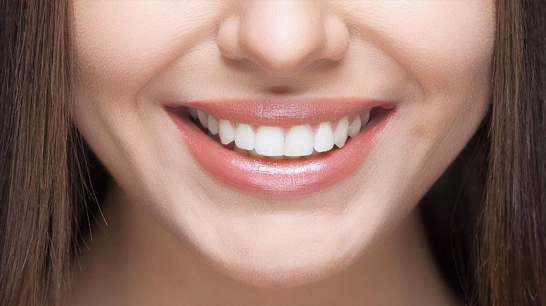 ProsthodonticsSydney