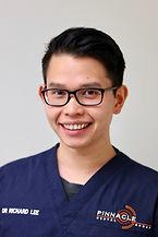 Dr Richard Lee.jpg
