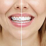 Miranda Dentist