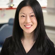 Dr Nancy Chen Profile Pic.jpeg
