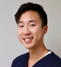 Dr Matthew Kei - Pinnacle Dental Miranda and Cronulla