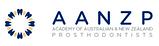 AANZP logo