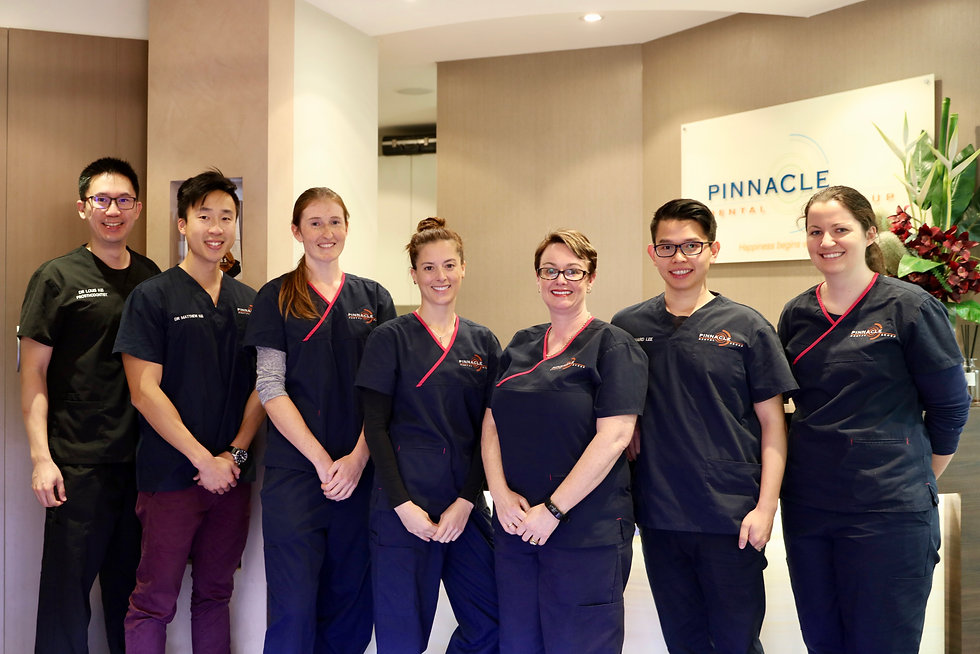 Pinnacle Dental Group.jpg