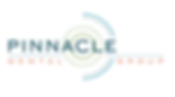 pinnacle dental group logo