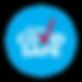 COVID_Safe_Badge_Digital (002).png
