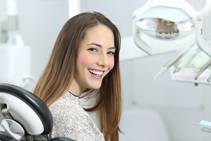 Restorative Dentistry.jpg