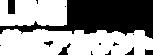 LINE_OA_logo2_white.png