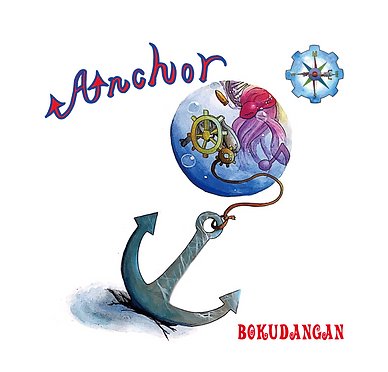 Anchor表紙.png