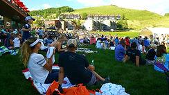 CB Summer Concert.jpg